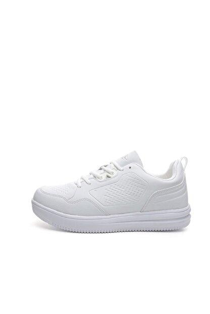 Lotto Erkek Yürüyüş Ayakkabısı - T1218