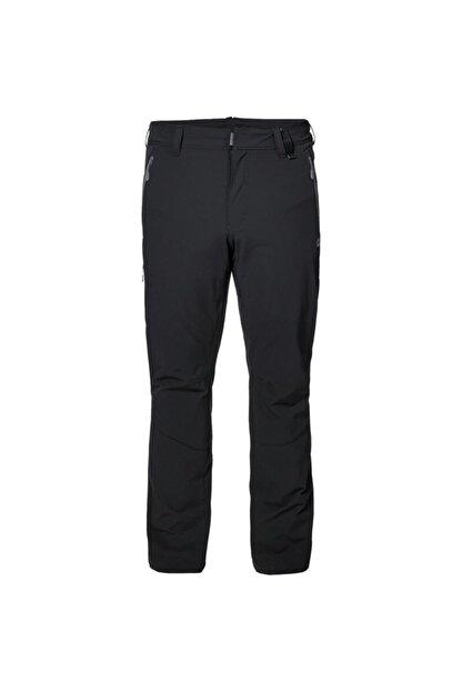Jack Wolfskin Xt Erkek Outdoor Pantolonu