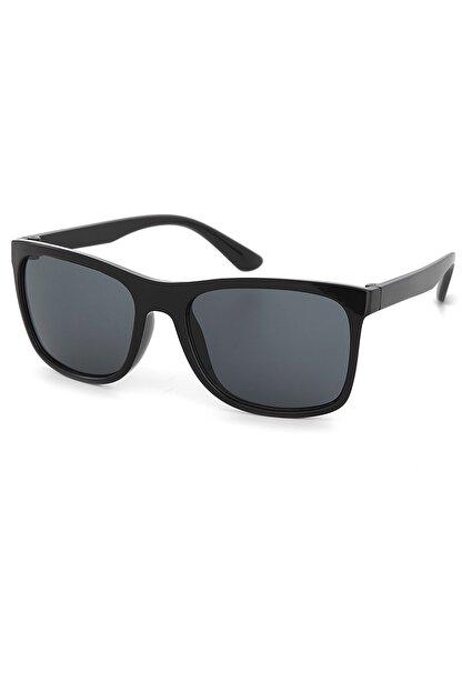 Luis Polo Unisex Güneş Gözlüğü / 0