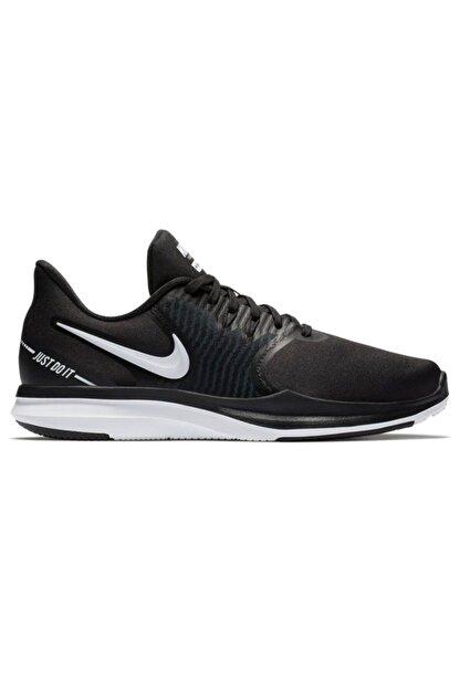 Nike Aa7773-001 In-season Tr 8 Kadın Yürüyüş Koşu Ayakkabı