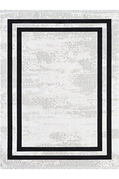 Pierre Cardin Monet