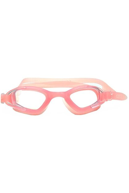 Delta Yetişkin Gözlük - Lila - Gs3