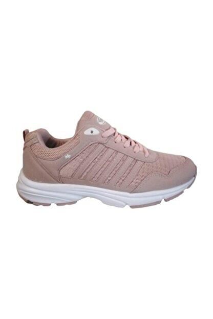 MP Alaska Kadın Yürüyüş Spor Ayakkabısı 201-6803zn