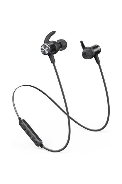 Anker Soundcore Spirit Kablosuz Bluetooth 5.0 Spor Kulaklık