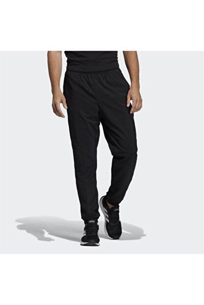 adidas E PLN T STANFRD Siyah Erkek Eşofman 100403518