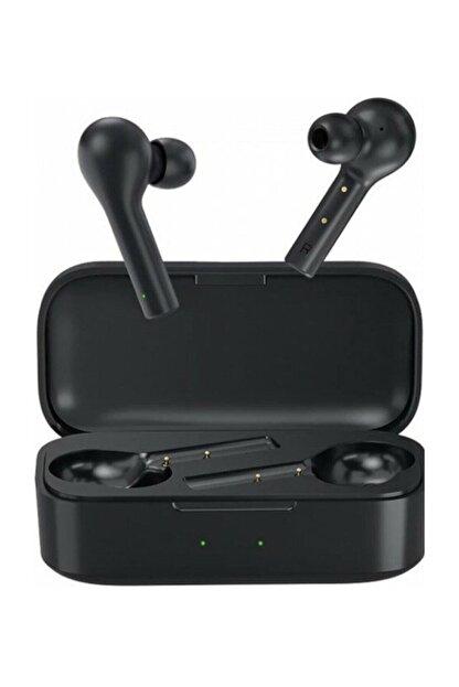 Qcy T5 Bluetooth 5.0 Kulak Içi Kulaklık V2020
