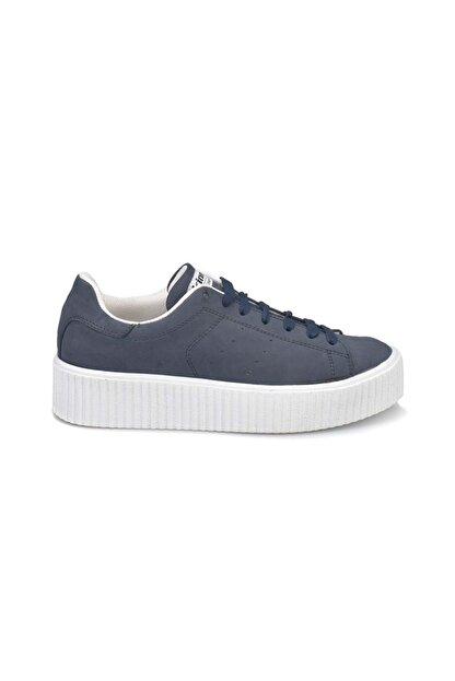 Kinetix KİNO Lacivert Kadın Sneaker 100309729