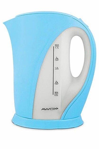 AWOX Mavi Marin Kettle 1.7 Lt