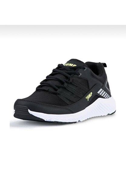 Jump 24865 Erkek Sneaker Spor Ayakkabı