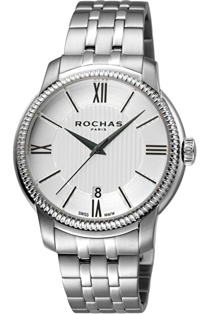 Rochas Rp1g022m0051