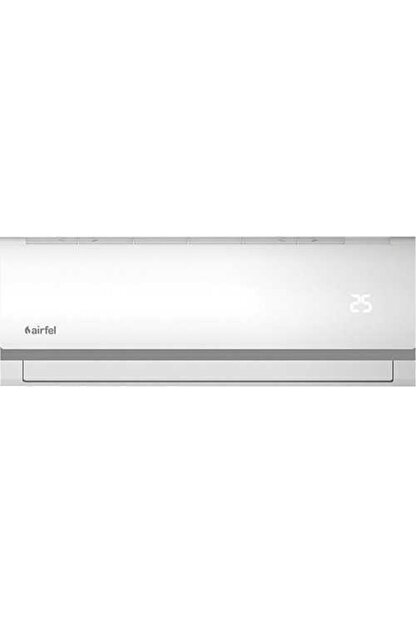Airfel (Montaj Dahil) Ltxn50u 18.000 Btu A++ Inverter Klima