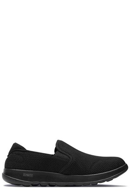 Skechers Adapt Ultra-leisure 55399-bbk Erkek Günlük Ayakkabı