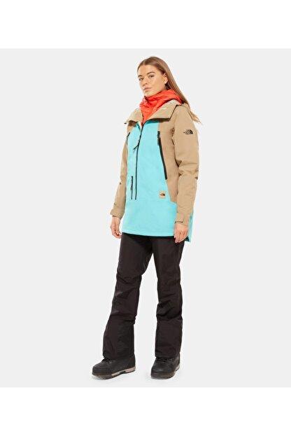 The North Face Kadın Chavanne Kayak Pantolonu
