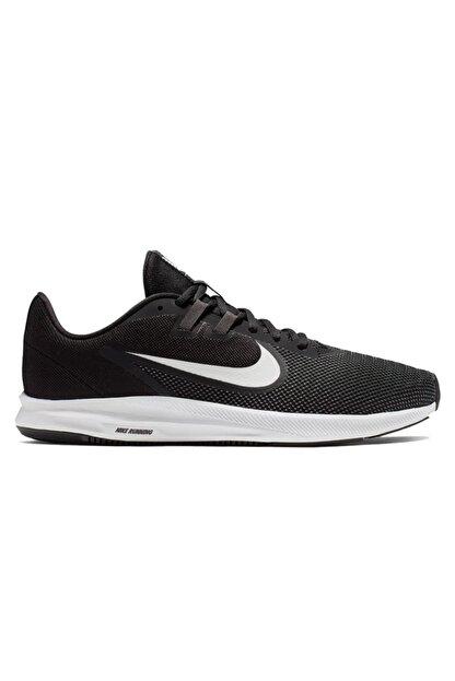 Nike Downshifter 9 Erkek Koşu Ayakkabısı - Aq7481 - 002