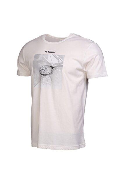 HUMMEL Akujı Kısa Kollu Tişört