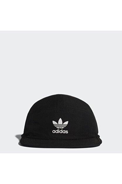 adidas Kadın Şapka-bere Dt6280 Cap