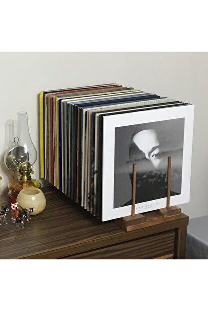 Griffon Shop Dekoratif Plak Düzenleyici - Plaklık