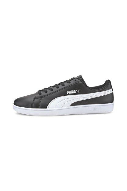 Puma Up Ayakkabı