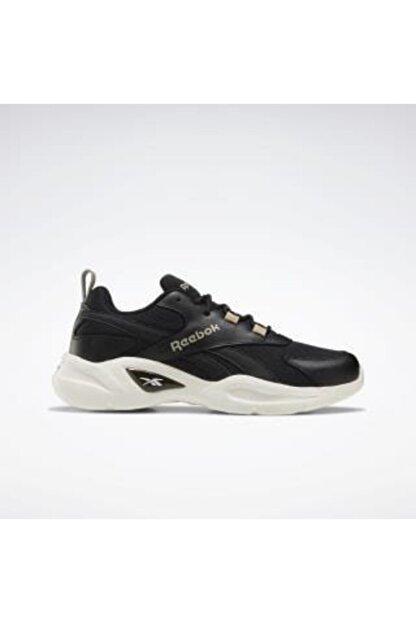 Reebok ROYAL EC RIDE 4 Siyah Erkek Sneaker Ayakkabı 100664812