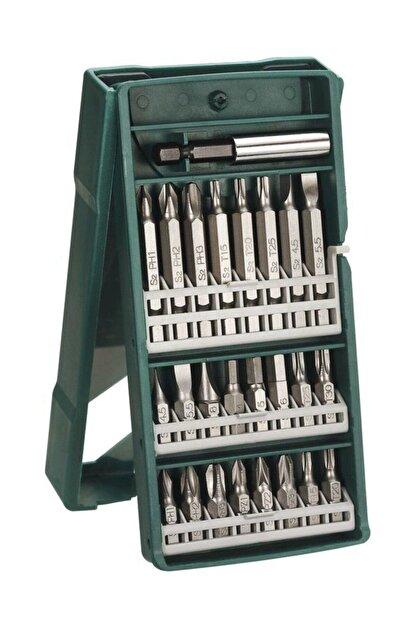 Bosch X-line Mini 25 Parça Vidalama Seti