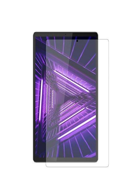 Microcase Lenovo Tab M10 Hd Tb-x306f 10.1 Uyumlu Ekran Koruma Filmi 1 Adet