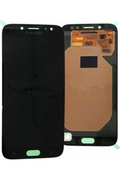 MİOTECH Galaxy J7 Pro J730 Lcd Ekran Orjinal Siyah