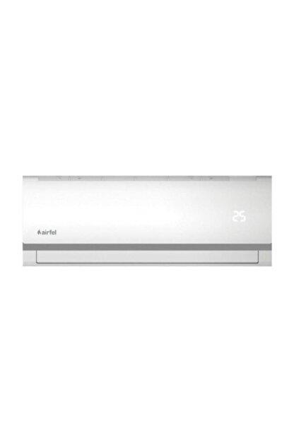 Airfel LTXN35U A++ Inverter Duvar Tipi Klima