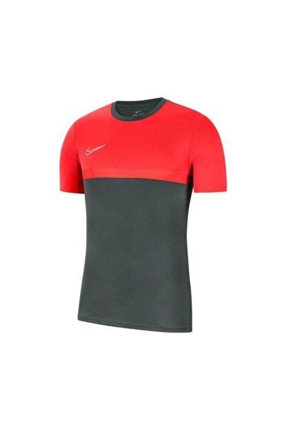 Nike M Dry Acdpr Top Bv6926-079 Erkek Tişört