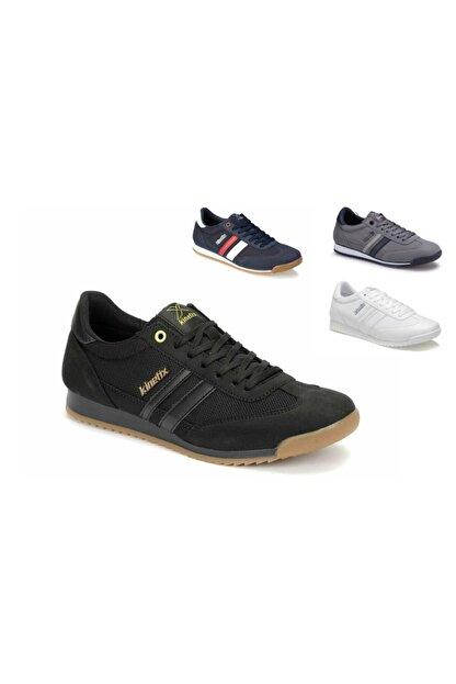 Kinetix Halley Günlük Spor Ayakkabı