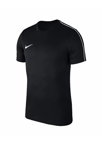 Nike Park18 Ss Top Aa2046-010 T-shirt