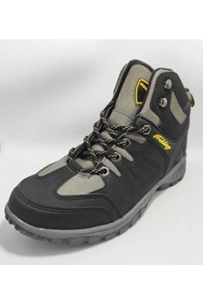 Dunlop 626289