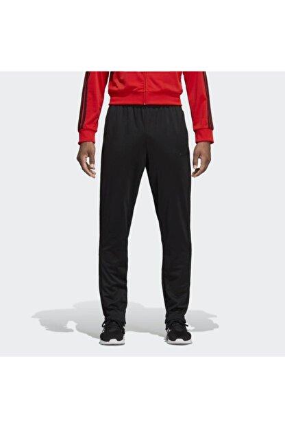 adidas E 3s T Pnt Trıc Black/black