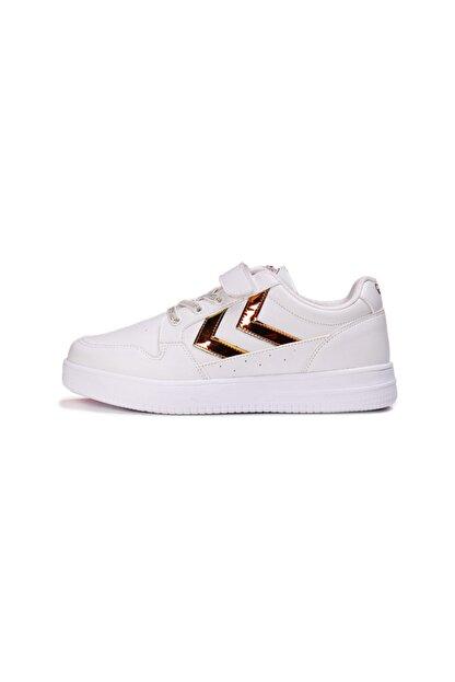 HUMMEL Hummel Nıelsen Hologram Jr Lıfestyle Shoes