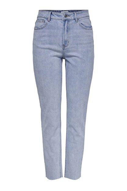 Only Kadın Pantolon Jean