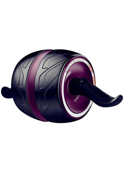 Havana Carver Pro Egzersiz Tekerleği Karın Kası Spor Aleti Ab Wheel