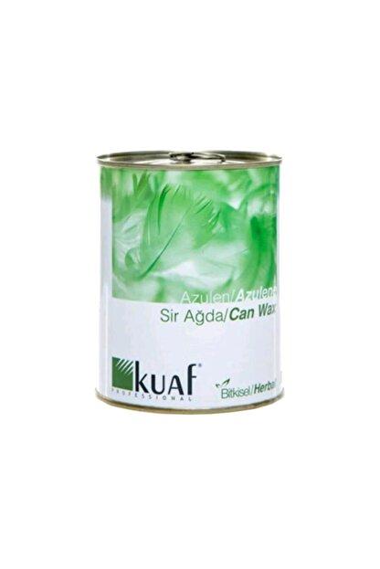 Kuaf Konserve Sir Ağda Azulen 800 ml