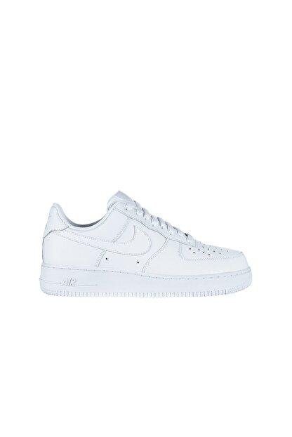Nike Air Force1 315115-112