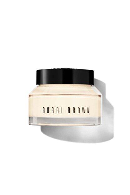 Bobbi Brown Vitamin Enriched Face Base 50 ml 716170027456