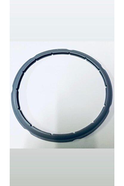 Hascevher Düdüklü Tencere Lastiği Silikon ( Iç Çapı=25cm Dış Çapı=29cm )