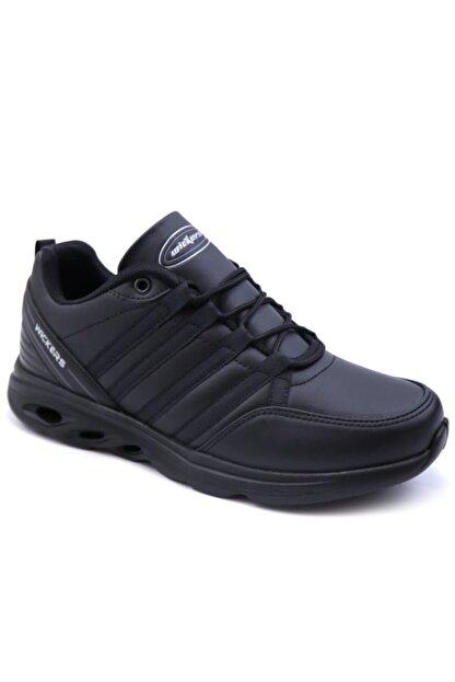 Wickers 2333 Erkek Günlük Mevsimlik Ayakkabı