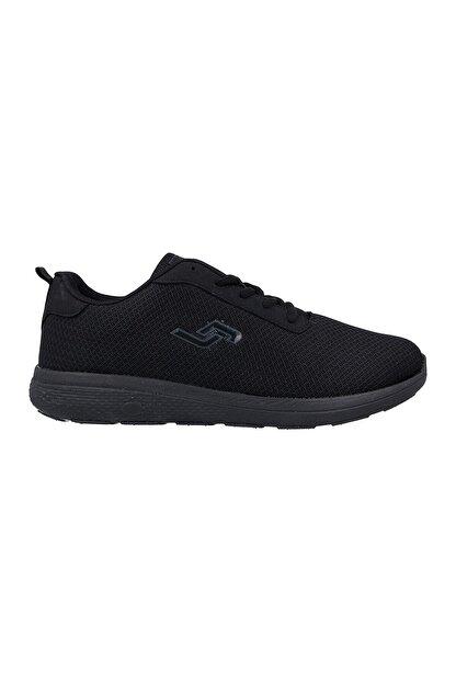 Jump Siyah Erkek Sneaker 190 21018m