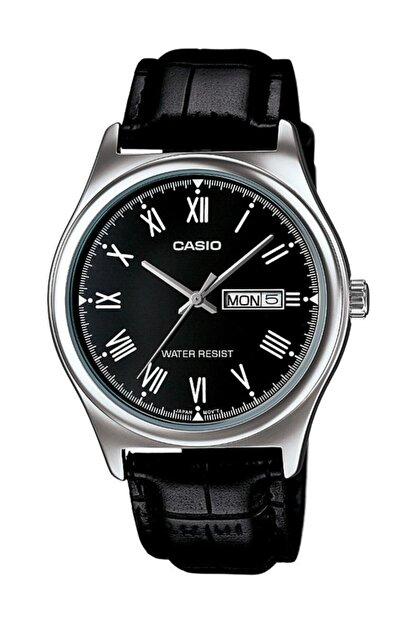 Casio Mtp-v006l-1b