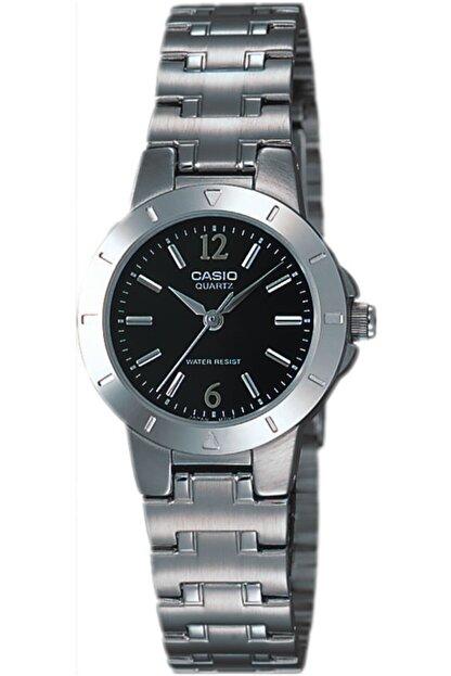 Casio Ltp-1177a-1adf Kadın Kol Saati Ersa Garantili