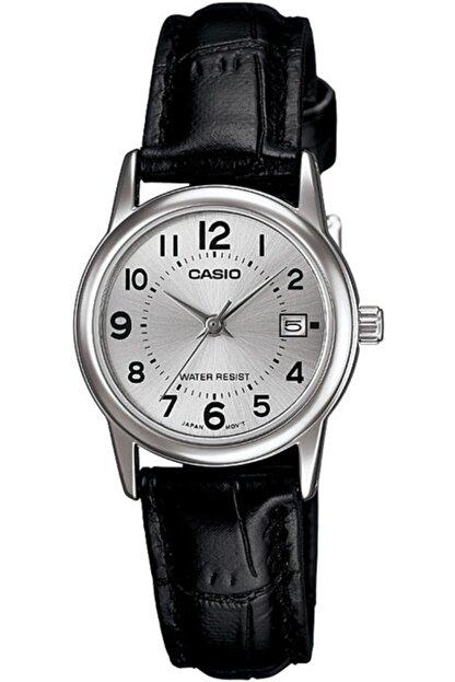 Casio Ltp-v002l-7budf Kol Saati