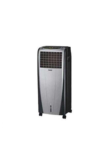 Raks Boreas 130 Ayaklı Hava Soğutucu Gri 130 Watt 10 Litre (Lt)