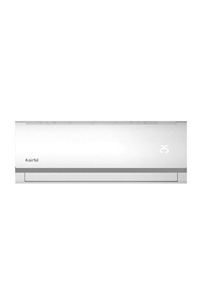 Airfel LTXN50U A++ 18000 BTU Inverter Duvar Tipi Klima