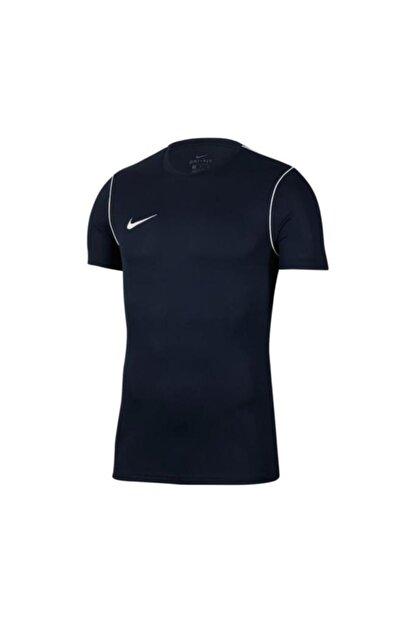 Nike M Park 20 Training Top Bv6883-410 Erkek Tişört