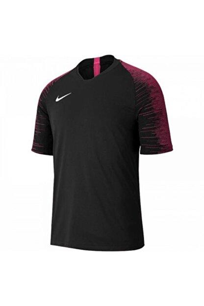 Nike M Nk Dry Strke Jsy Ss Aj1018-011 Erkek Tişört