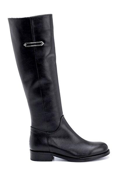 Derimod Kadın Çizme
