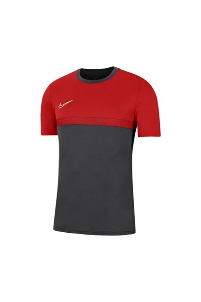 Nike M Dry Acdpr Top Bv6926-078 Erkek Tişört